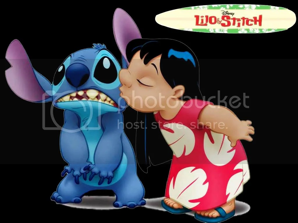 Lilo-and-Stitch-Wallpaper-edited.jpg lilo & stitch