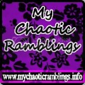 My Chaotic Ramblings