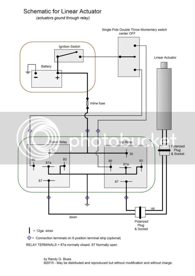 diagram belimo actuator wiring diagram full version hd