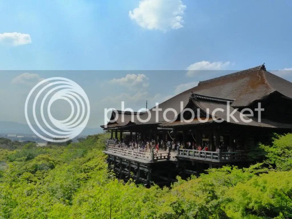 Kiyomizu-dera photo P1070471.jpg