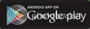 android app on google play 01 logo - Final de The Walking Dead: Season 2 já está disponível