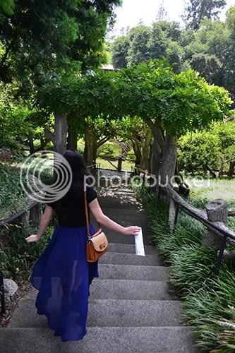 photo DSC_0535_zpsb97ba051.jpg