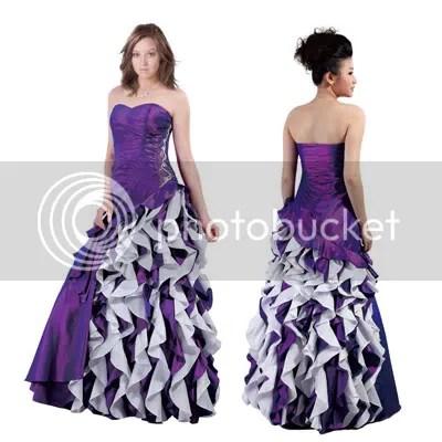 celebrity short dresses 2011