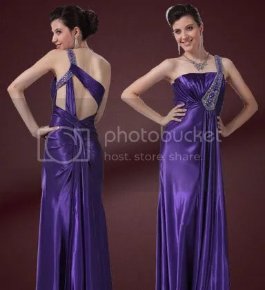 bodycon dresses with wedding dresses with bows in the back