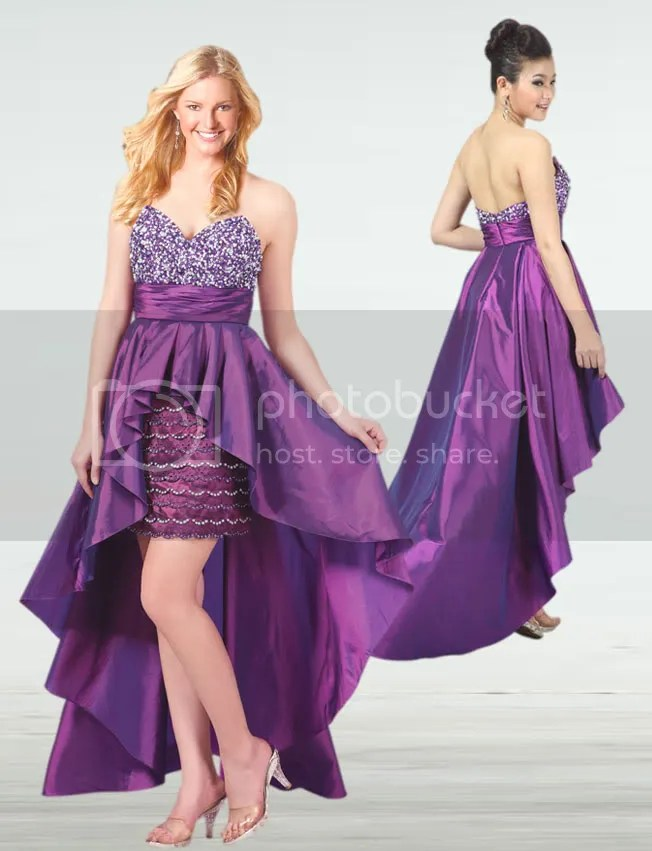 celebrity dresses for prom