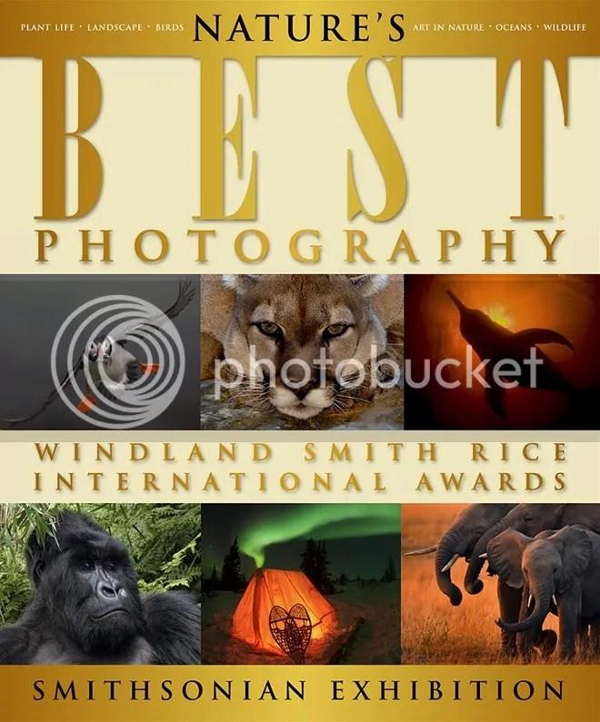 Koleksi karya fotografer dunia terbaik bertema alam di tahun 2009