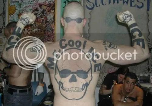 black Tattoo Designs with free tattoos designs