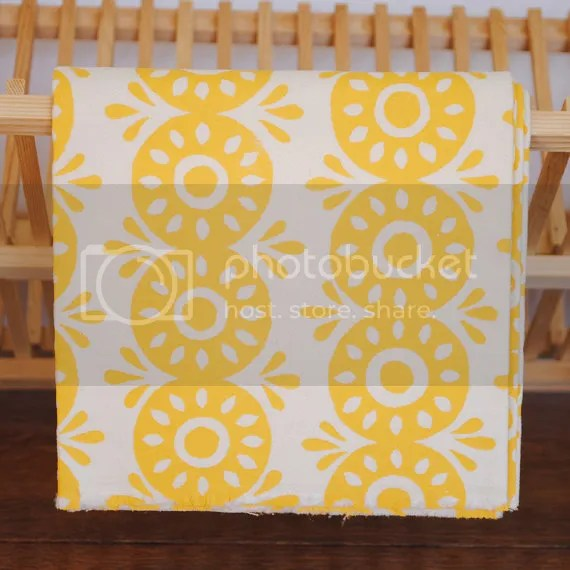 photo OrganicCottonBlockprintedFabric_zps03dc99a0.jpg