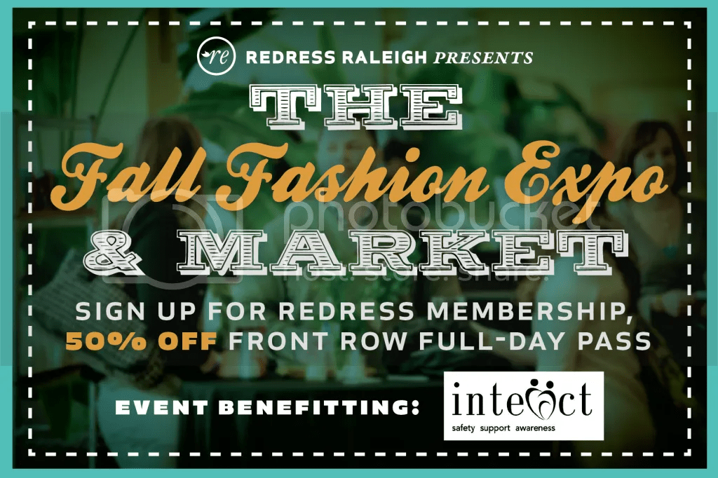photo Redress_FashionExpo_Coupon-01-01_zps5941c353.png