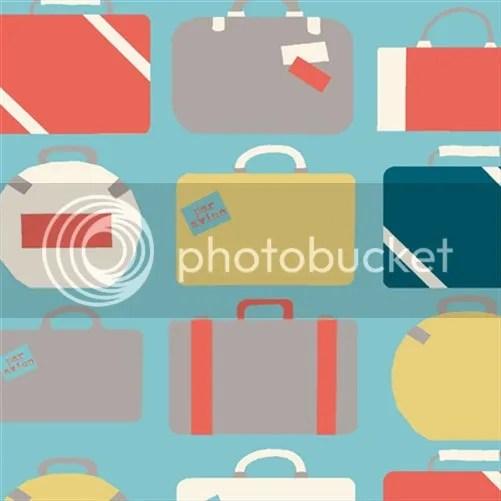 photo bags_zps42a849fb.jpg