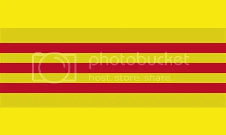 VNCH Flag photo CoVNCH-1.png