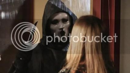 Scream TV Series Season 2, Scream TV Series