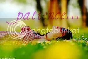 https://i2.wp.com/i687.photobucket.com/albums/vv236/Ran87dle/Patience/patience.jpg