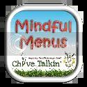 Mindful Menus