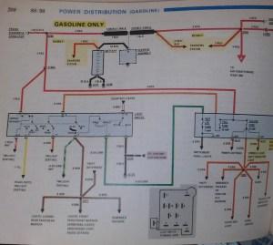 Headlight wiring problem  Topic