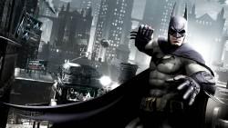 Batman: Arkham Origins - The Complete Edition (2013/RUS/ENG/Rip от R.G.Freedom)
