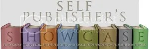 Self Publishers Showcase logo 72dpi 300x99 photo SelfPublishersShowcase-logo-72dpi-300x99_zpsy3kb1qly.jpg