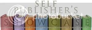 Self Publishers Showcase logo 72dpi 300x99 photo SelfPublishersShowcase-logo-72dpi-300x99_zpsy3kb1qly.jpg