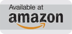 Amazon Books 72dpi 300x143 photo available-at-amazon-logo-72dpi-300x143_zpsinidxbmz.png