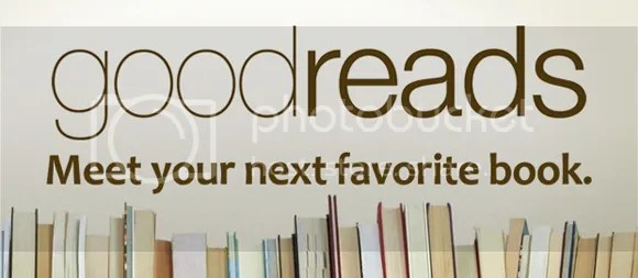 photo book-giveaway-goodreads-logo_zpsc543e765.jpg