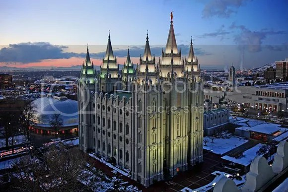 photo salt-lake-city-mormon-temple-72dpi-580x387_zpsf0a50bf3.jpg