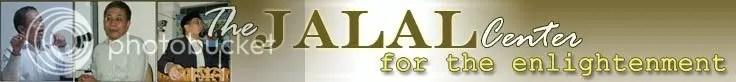 jalal-center.com
