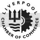 Liverpool Chamber Logo