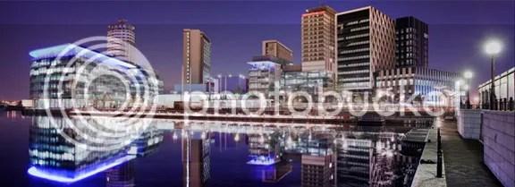 photo about-media-city_zps1a34fc54.jpg
