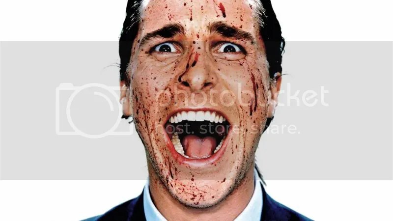 photo american_psycho-from-drafthouse_zps1d06050e.jpg