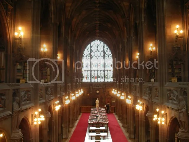 photo john_rylands_library_01l_zpsd4d484d2.jpg