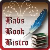 Babs Book Bistro