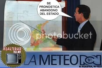 Foto original de presidencia.gov modificada por REALYDAD.TK3.NET