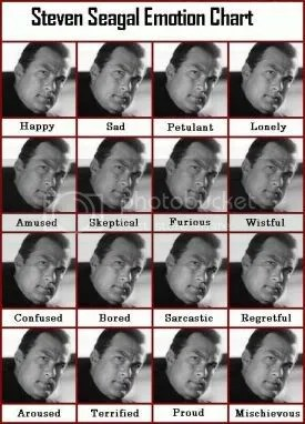 Steven_Seagal_Emotion_Chart2.jpg picture by rypdal95