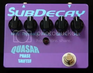 quasar.jpg picture by rypdal95