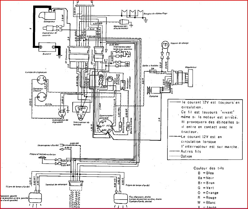 Wonderful John Deere 445 Wiring Diagram Pictures Inspiration ...