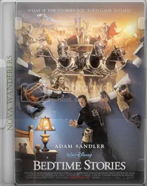 bedtime_stories_adam_sandler_movie_poster