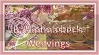 Basketmaster's Weavings