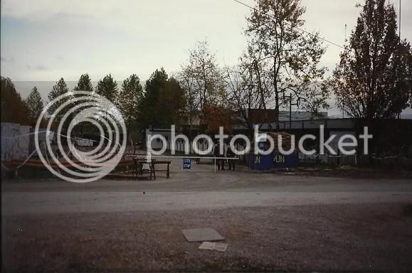photo campoden_zpsccc1d3c5.jpg