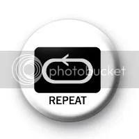 photo repeat-button_zpsed8c6ac9.jpg