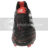 adidas Predator X Soccer Boots
