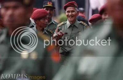 Dirgahayu Republik Indonesia, 17 Agustus 1945 - 2009