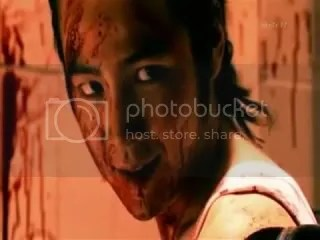 Image result for the case of the itaewon homicide