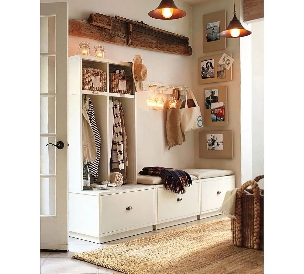 Entryway Amp Mudroom Inspiration Amp Ideas Coat Closets Diy