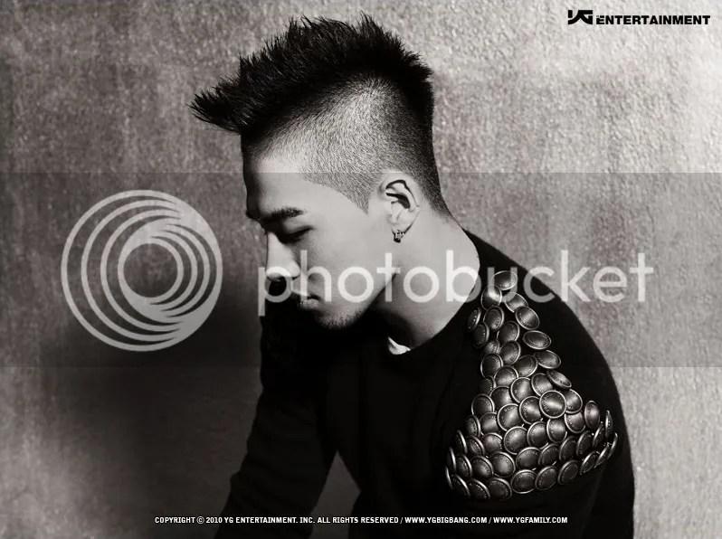 taeyang,YB,solar