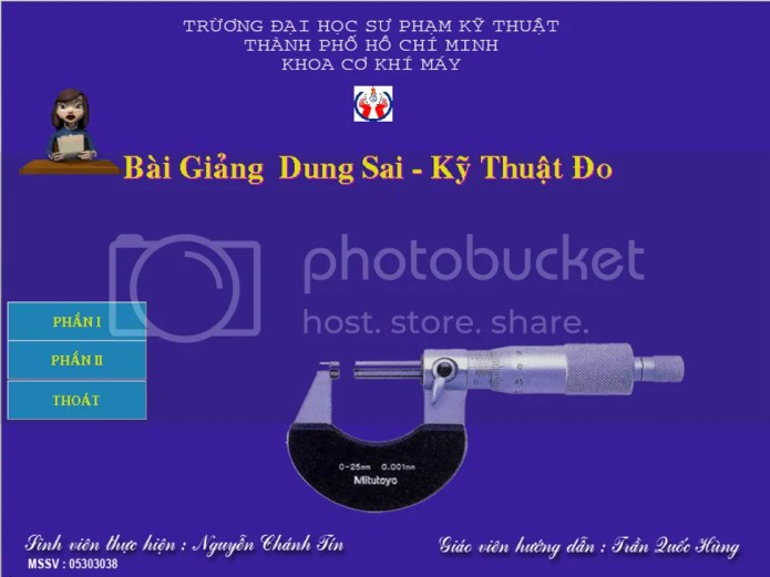 photo BAIGIANGDUNGSAIKYTHUATDO-DHSPKTTPHCM_zpsfc3aa4e9.png