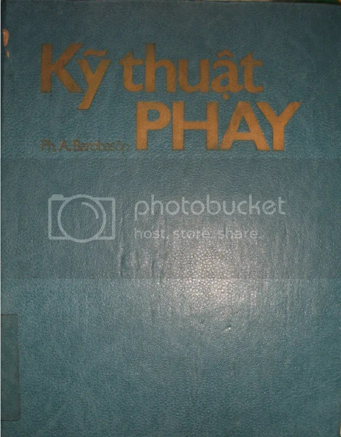 photo KYTHUATPHAY_zps3adfca60.png