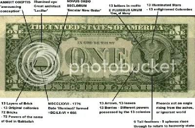 Dollar New Order
