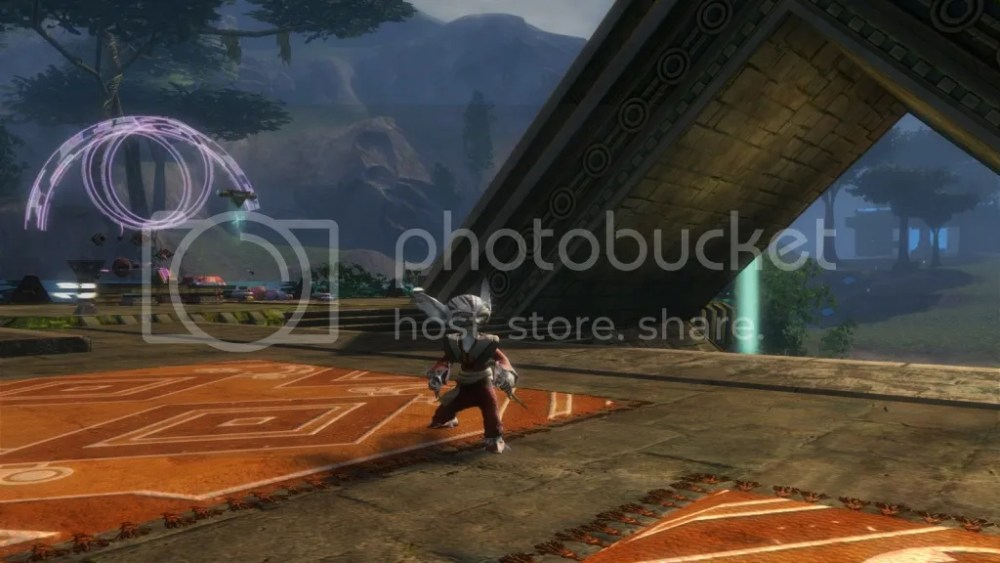 Guild Wars 2: Review, Take 2 (5/6)