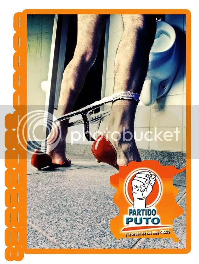 PP GUATEMALA