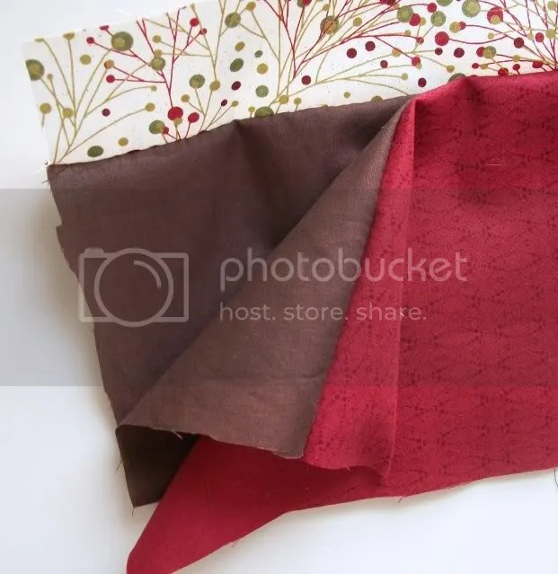 apron pocket